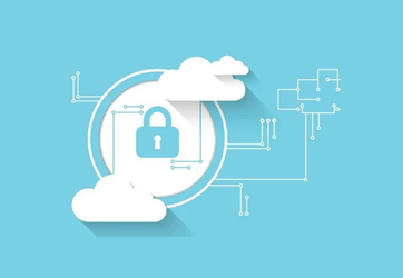 امنیت اطلاعات در سرویس های ابری